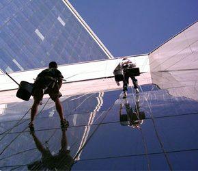 Занятие альпинизмом должно проходить с соблюдением правил